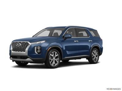 Hyundai New Car Specials in Beaverton, OR | Beaverton ...